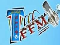 Tamilisch Flash-FM