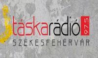 Taska Radio