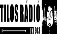 Tilos Radio