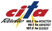 CITA FM