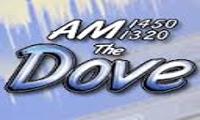 Dove Radio