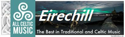 Eirechill Radio
