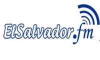 El Salvador FM