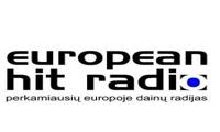 Radio Hit European