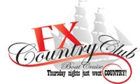 FX FM