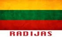 Lietuvos Radijas 1