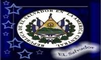 Mój Salwador