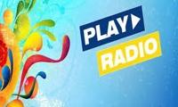 Play Radio Lietuva
