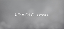 Radio Litera