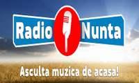 Radio mariage MD