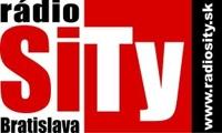 Radio Sity