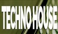 Techno House FM