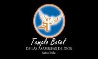 Templo Betel