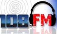 108 fm The Office