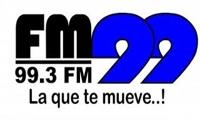 FM 99