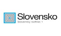 Radio Slovensko