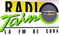 Radio Taino