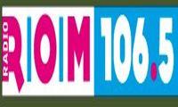 Rom 106 FM