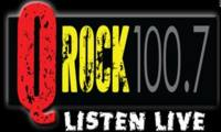 1007 RXQ Radio