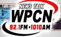 1010 WSPT Radio