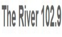 102 The River Radio