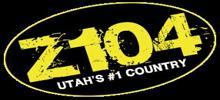 104.3 The Cowboy