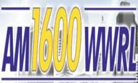 1600 WWRL