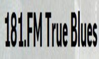 181fm True Blues