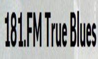 181fm True Blues