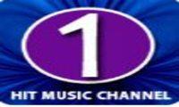 1Club FM Big Band Cantina