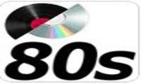 80s Planet FM