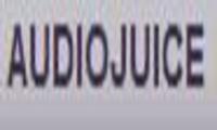 Audio Juice Italo Disco Radio