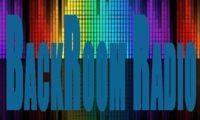 Sauvegarder Radio Chambre