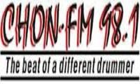 CHON FM