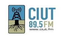 CIUT FM