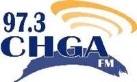 Chga FM