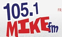 Ckin Mike FM