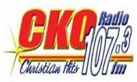 Ckoe FM