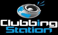 Clubbing Station