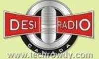 Desi FM