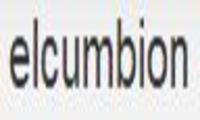 Cumbion