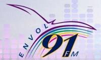 Envol CKXL Radio
