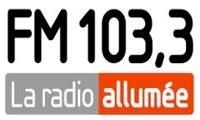 FM 103
