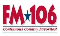 FM 106