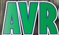 FM AVR