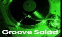 FM Groove Salad