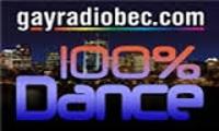 FM Gayradiobec Dance