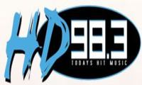 HD 983 Radio