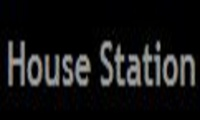 House Station Radio