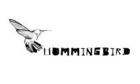 Hummingbird FM